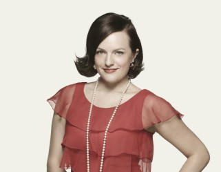 Chipping Away: Peggy Olson's Glass Ceiling