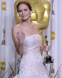 post-21972-jlaw-giving-middle-finger-1tyr