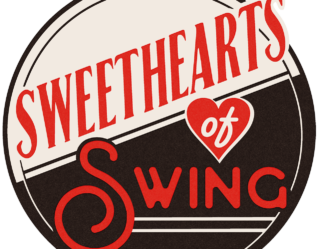 Act Like a Girl with the Cast of Sweethearts of Swing Pt. 2