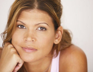 Act Like a Girl with Aida Rodriguez